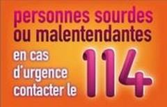 urgence114.jpg