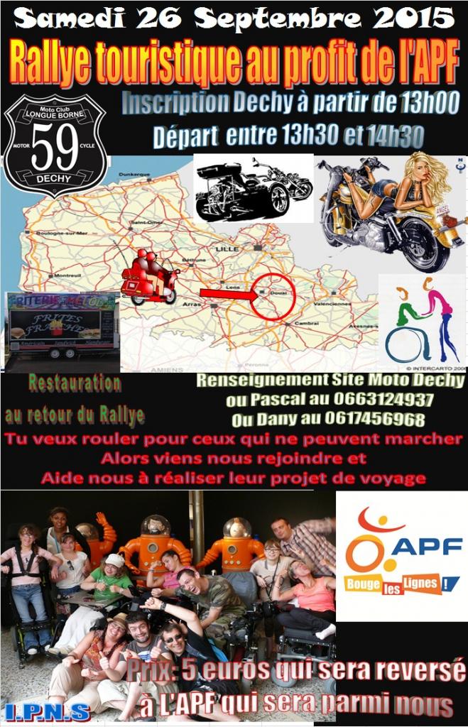 http://dd59.blogs.apf.asso.fr/media/00/00/1396896330.jpg