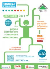 concours papa bricoleurs.png