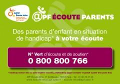 Ecoute parents enfants.jpg