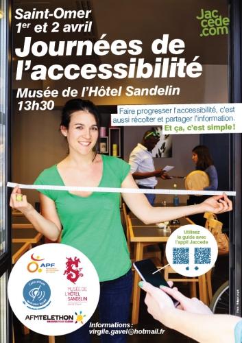 Journée accessibilité Saint-Omer.jpg