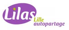 Logo_Lilas_Autopartage.jpg