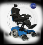 whing-fauteuil-roulant-electrique.png