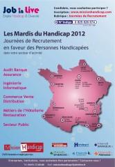 Mardis_du_handicap_2012.jpg