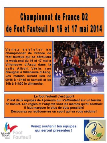 Championnat de France Foot fauteuil D2.jpg