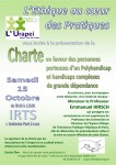 Affiche-Invitat… 15 Oct[1].jpg