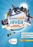 Hiver2012.jpg
