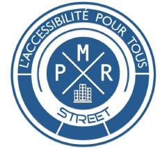 Logo PMR street.jpg