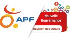 Nouvelle gouvernance - Révision des Statuts.jpg