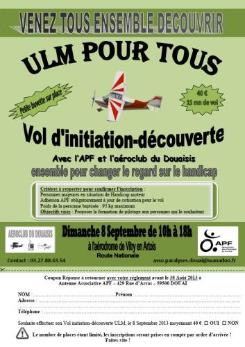 Affiche ULM Report.jpg
