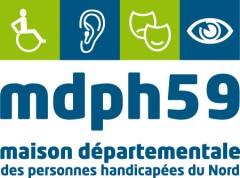logo_mdph59.jpg