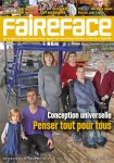 fairefaceaccessuniverselle.jpg