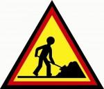 Logo_travaux.jpg