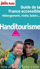 petitfute-handitourisme-2013-2014.jpg