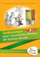 guide accessvote.jpg