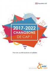 2017-2022 Changeons le Cap !.jpg