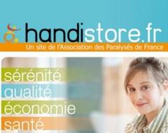 lien_handistore_0.jpg