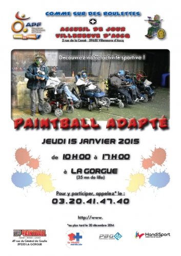 Affiche Paintball.jpg