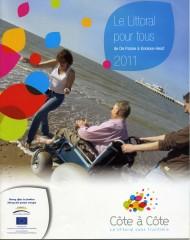 Brochure le lit…us 2011 (2).jpg