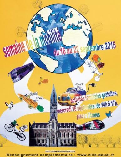 semaine_mobilite_2015_web.jpg