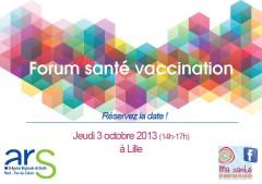 Forum santé vaccination.jpg