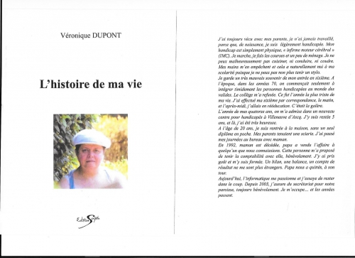 Véronique Dupont.jpg