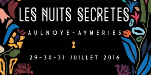 nuits-secretes-2016-aulnoye-aymeries-670x336.jpg