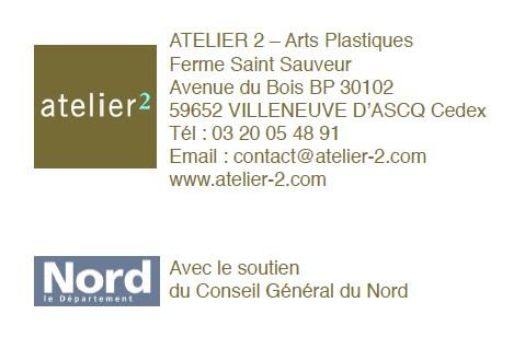Ateliers créatifs Lille04.jpg