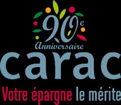 programme90anscarac.001.png