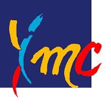 logo FFAIMC.jpg