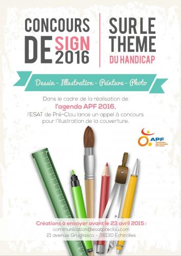 Concours agenda 2016.jpg