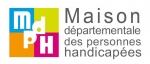 logo-mdph-800x343.jpg