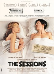 The-Sessions-Affiche-France.jpg