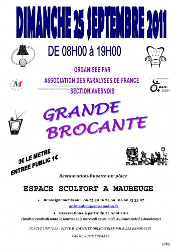 affiche brocant…tembre 2011.jpg