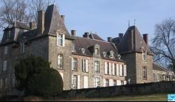 Chateau d'hugémont.jpg