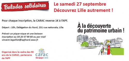 balades solidaires CARAC 27 septembre.jpg