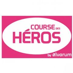 logo-Course-des-héros-rose-sur-blanc.jpg