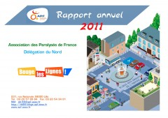 Rapportdd592011.jpg