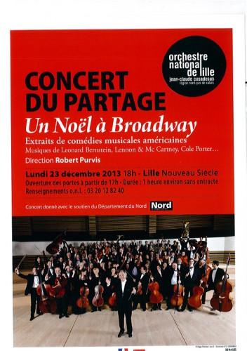 Concert du partage.jpg