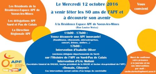 Invitation Partenaires.jpg