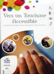Vers un tourisme (1).jpg