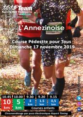 Annezinoise Affiche 21x14,5-résolution 72dpi.png