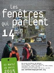 Fenetre-parle-229129.jpg