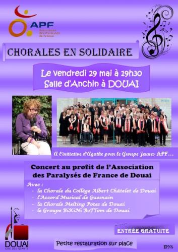 Affiche Concert Chorale.jpg