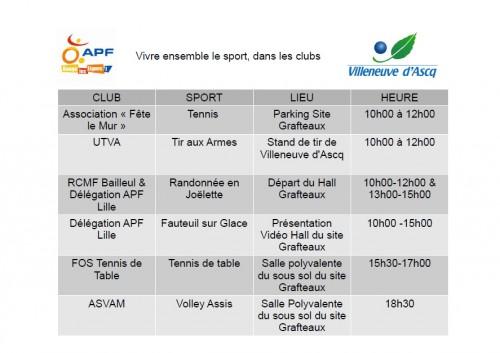 Forum du sport Inclusif.jpg