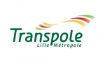 transpole.jpg