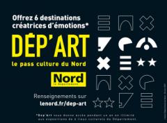 DEP'ART.PNG