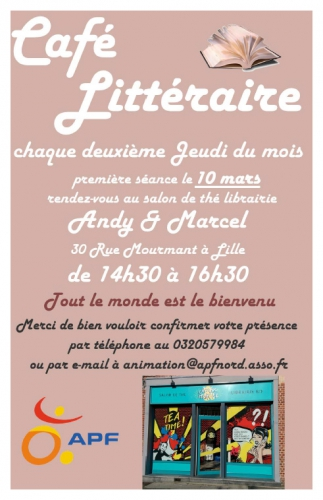 Café littéraire.jpg