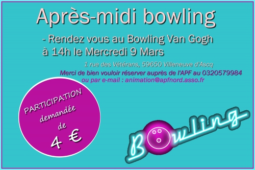 blog bowling 2, 9 mars.jpg
