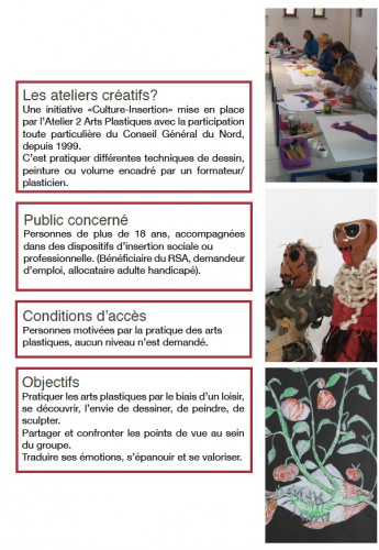 Ateliers créatifs Lille02.jpg